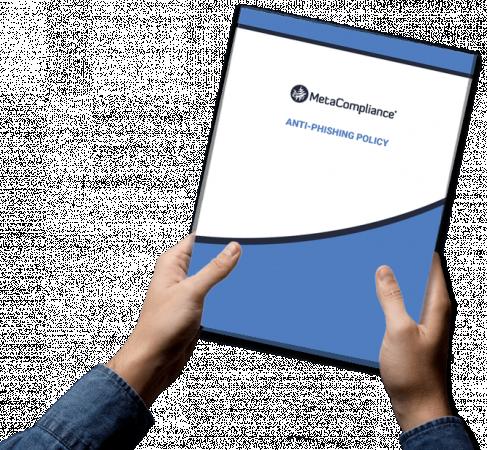 Anti Phishing Policy Document